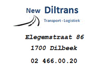 New Diltrans